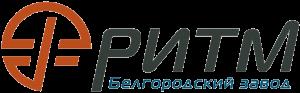 logo-beeee