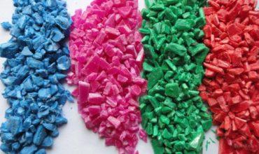 Ученые озвучили несколько интересных фактов о полимерах